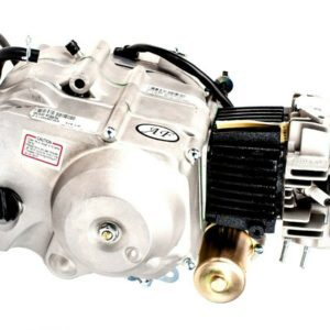 Stomp Juicebox 90cc Complete Engine Kit (Automatic) DemonX,WPB,RFZ,LuckyMX,M2R