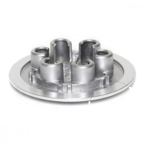 Clutch Pressure Plate ProX - Honda CR250 90-91 & CR500 90-01