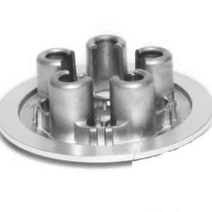Clutch Pressure Plate ProX - Honda CRF250R 2010-2014