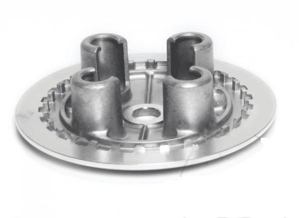 Honda CRF450 Clutch Pressure Plate