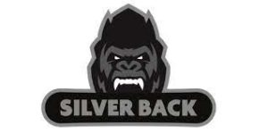 Silverback cleaners & Oils