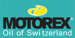 Motorex Oils