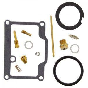 Suzuki GT 250 Carburetor Repair Kit