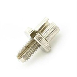 cable adjustor