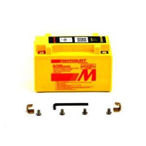 Motobatt Pro Lithium Battery MPLTZ14S-HP