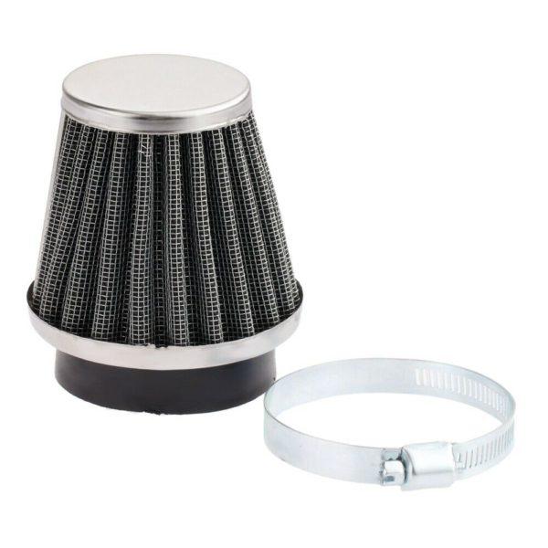 52mm Pod Air Filter