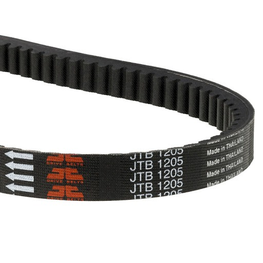 Honda PCX 125 Drive Belt
