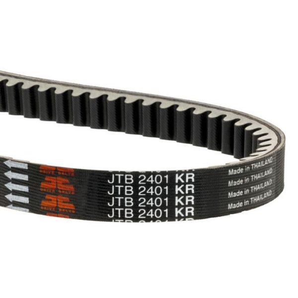 Drivebelt Suzuki AN 250 Burgman -JT Belts