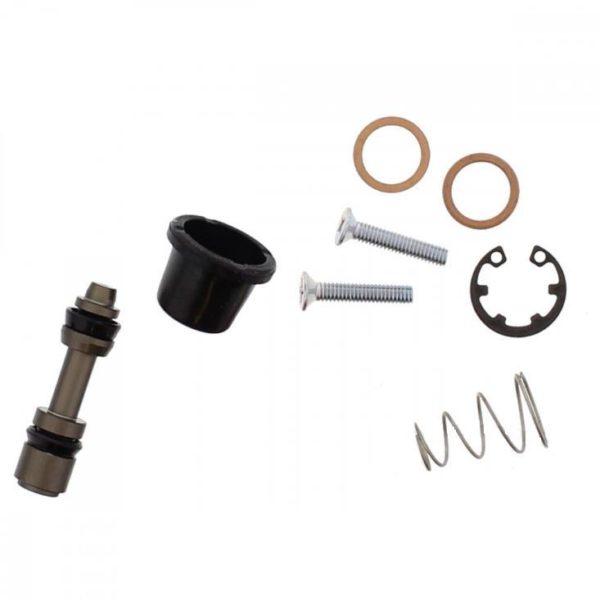 Master Brake Cylinder Repair Kit Husqvarna KTM