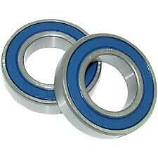 Front wheel bearing Gas Gas All Balls Racing