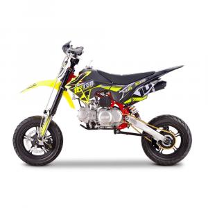 10Ten-140R-Super-Moto-Race-Pit-Bike-Side.png