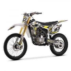 10Ten-250RX-Dirt-Bike-Front-Left.jpg