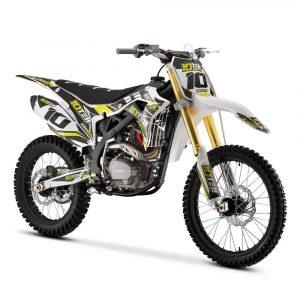 10Ten-250RX-Dirt-Bike-Front-Right.jpg