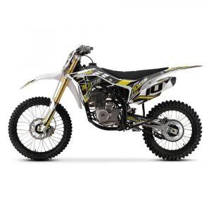 10Ten-250RX-Dirt-Bike-Left-Side.jpg