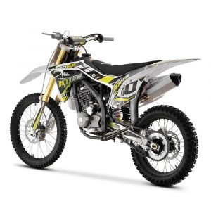 10Ten-250RX-Dirt-Bike-Rear-Left.jpg