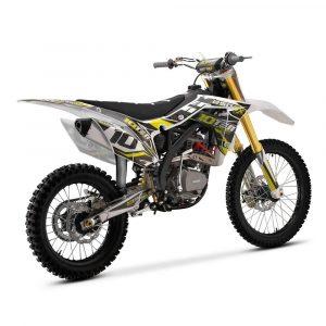 10Ten-250RX-Dirt-Bike-Rear-Right.jpg