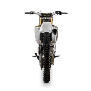 10Ten-250RX-Dirt-Bike-Rear.jpg