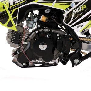 10Ten-50R-50cc-Automatic-Mini-Pit-Bike-Engine.jpg