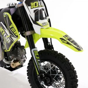 10Ten-50R-50cc-Automatic-Mini-Pit-Bike-Front-Forks.jpg