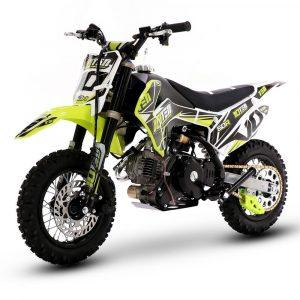 10Ten-50R-50cc-Automatic-Mini-Pit-Bike-Front-Left.jpg