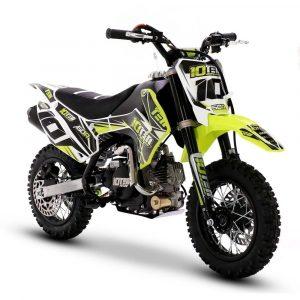 10Ten-50R-50cc-Automatic-Mini-Pit-Bike-Front-Right.jpg
