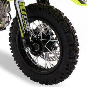 10Ten-50R-50cc-Automatic-Mini-Pit-Bike-Front-Wheel.jpg