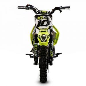 10Ten-50R-50cc-Automatic-Mini-Pit-Bike-Front.jpg