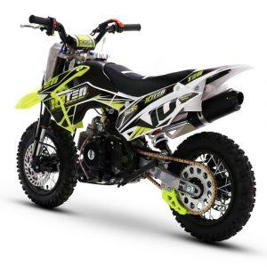 10Ten-50R-50cc-Automatic-Mini-Pit-Bike-Rear-Left.jpg