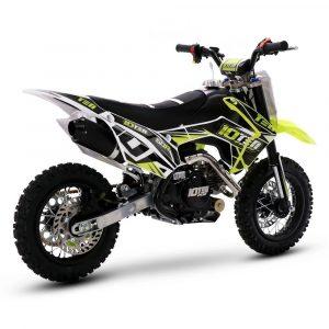 10Ten-50R-50cc-Automatic-Mini-Pit-Bike-Rear-Right.jpg