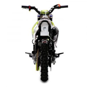 10Ten-50R-50cc-Automatic-Mini-Pit-Bike-Rear.jpg