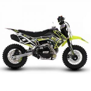 10Ten-50R-50cc-Automatic-Mini-Pit-Bike-Right-Side.jpg