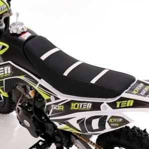 10Ten-50R-50cc-Automatic-Mini-Pit-Bike-Seat.jpg