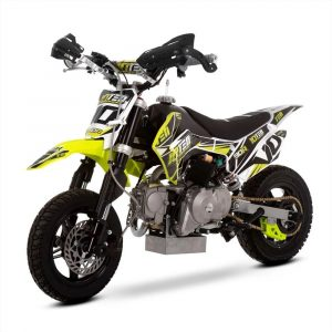 10Ten-90R-Supermoto-90cc-Semi-Automatic-Mini-Pit-Bike-Front-Left.jpg