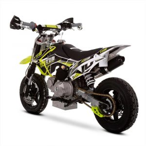 10Ten-90R-Supermoto-90cc-Semi-Automatic-Mini-Pit-Bike-Rear-Left.jpg