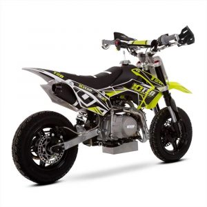 10Ten-90R-Supermoto-90cc-Semi-Automatic-Mini-Pit-Bike-Rear-Right.jpg