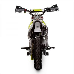 10Ten-90R-Supermoto-90cc-Semi-Automatic-Mini-Pit-Bike-Rear.jpg