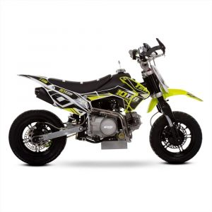 10Ten-90R-Supermoto-90cc-Semi-Automatic-Mini-Pit-Bike-Right-Side.jpg