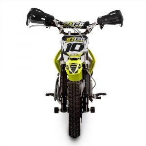 10Ten-90R-Supermoto-90cc-Semi-Automatic-Mini-Pit-Bike-front.jpg