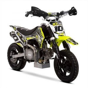 10Ten-90R-Supermoto-90cc-Semi-Automatic-Mini-Pit-Bike.jpg