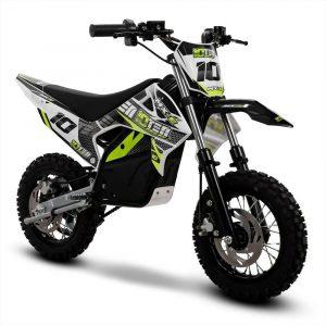 10Ten-MX-E-1000w-48v-Electric-Kids-Dirt-Bike-Front-Right.jpg