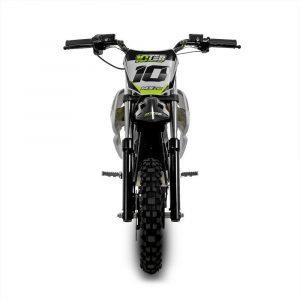 10Ten-MX-E-1000w-48v-Electric-Kids-Dirt-Bike-Front.jpg