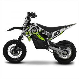 10Ten-MX-E-1000w-48v-Electric-Kids-Dirt-Bike-Left-Side.jpg