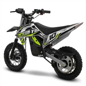 10Ten-MX-E-1000w-48v-Electric-Kids-Dirt-Bike-Rear-Left.jpg