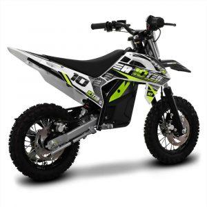 10Ten-MX-E-1000w-48v-Electric-Kids-Dirt-Bike-Rear-Right.jpg