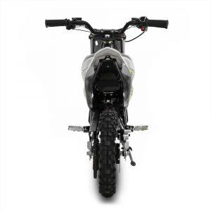 10Ten-MX-E-1000w-48v-Electric-Kids-Dirt-Bike-Rear.jpg