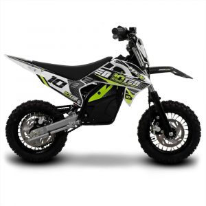 10Ten-MX-E-1000w-48v-Electric-Kids-Dirt-Bike-Right-Side.jpg