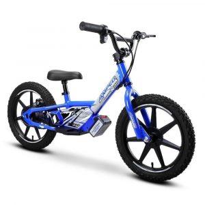 Amped-A16-120W-Electric-Balance-Bike-Blue-front-1.jpg