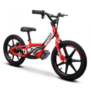 Amped-A16-120W-Electric-Balance-Bike-red-front.jpg