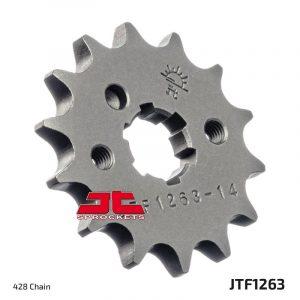 JTF1263-14-Front-Sprocket-2018_08_13.jpg