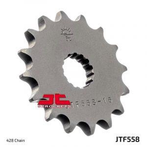 JTF558-16-Front-Sprocket-2018_09_14.jpg